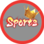 画像 体操・新体操チャンネルのユーザープロフィール画像