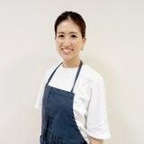 satokokitchenのプロフィール画像