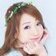 画像 飯塚雅弓オフィシャルブログ「★まーちゃん日和★」Powered by Amebaのユーザープロフィール画像