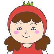 赤井トマトのプロフィール画像
