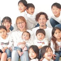 kazukiのプロフィール画像