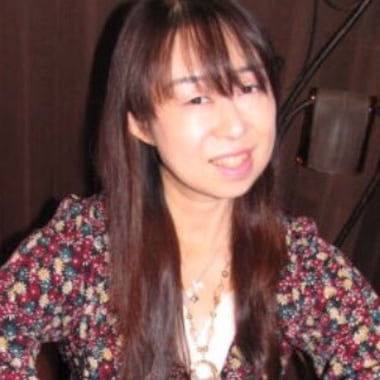 Hiromi Music Room(茨城・東京):島田洋美