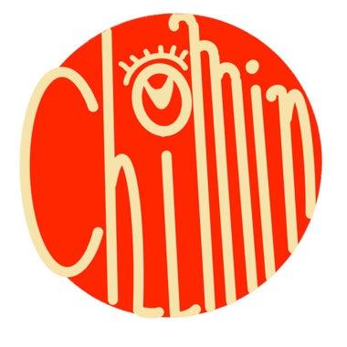 chimin49