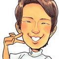 大江健太のプロフィール