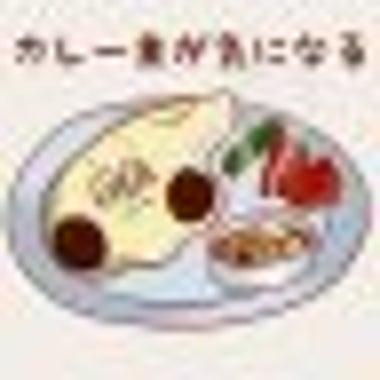 らじ@主食はナーンくん広報大使