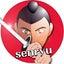 画像 川柳時評のユーザープロフィール画像