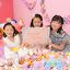 画像 atukiyoオフィシャルブログ Powered by Amebaのユーザープロフィール画像