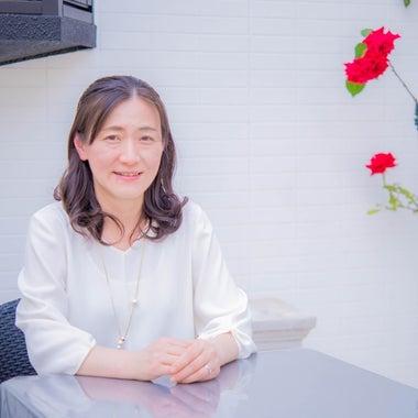 頑張り屋さん親子の不登校専門カウンセラー横山陽子