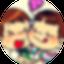 画像 DESPERADOSのユーザープロフィール画像