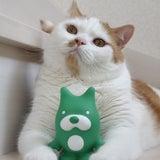 しっしー(獅子目晃一)のプロフィール画像