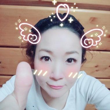 miki☆宇宙五行セラピスト