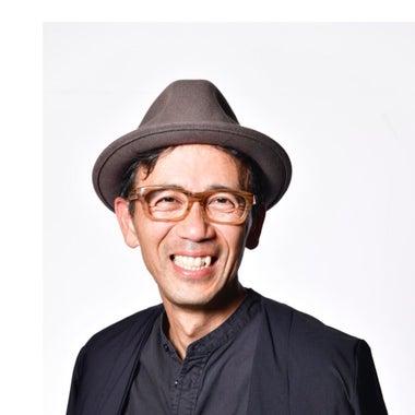 mitsuhiro