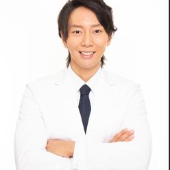 湘南 美容 外科 札幌