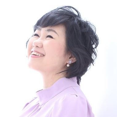潜在意識の変革で、経営者の収益を上げるコンサルタント 江藤恭子