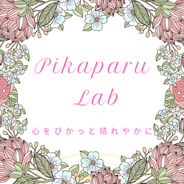 飛鳥馬 晴陽(あすま はるよ)♥️Pikaparu Lab ピカパルラボ