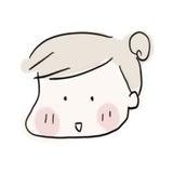 みしぇるのプロフィール画像