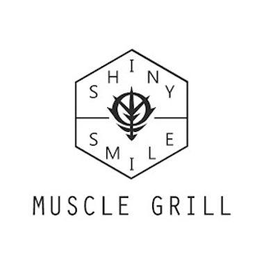 musclegril-lblog