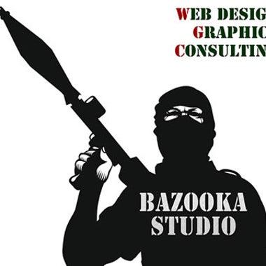 bazookastudio