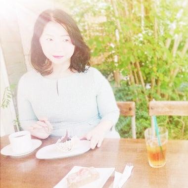 風の時代のセラピスト☆RoseGlow美穂子(広島)