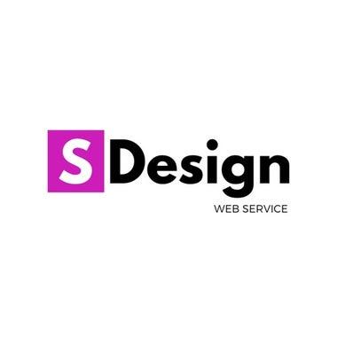 s-design1113