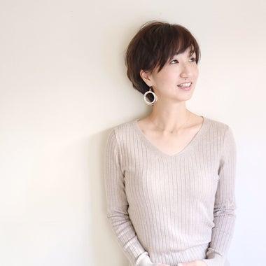 ボイスヒーラー花穂栞