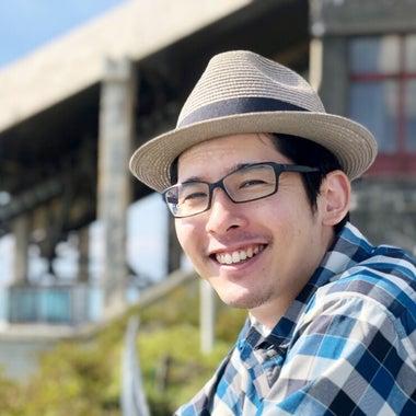 市田直也 ライフコーチ・メッセンジャー@全世界