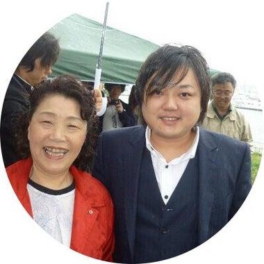 @大阪のおばちゃん将軍。(元便秘症で悩んでたキャリアウーマン@カコちゃん)