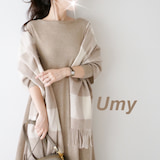 Umyのプロフィール画像