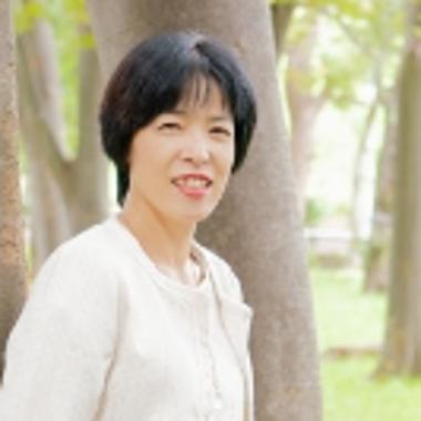 つっちーママ☆心理セラピスト☆笑顔に導くメッセンジャー・脳セラピー♥心と脳へのエッセンスを届けます