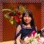 画像 ♪倉敷市ピアノ教室♪素敵な音の香りを求めて☆Konishi Piano教室☆のユーザープロフィール画像