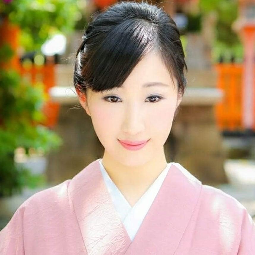 yurikoさん