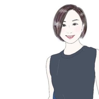 Aiko Samejima