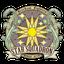 画像 starsquadronのブログのユーザープロフィール画像