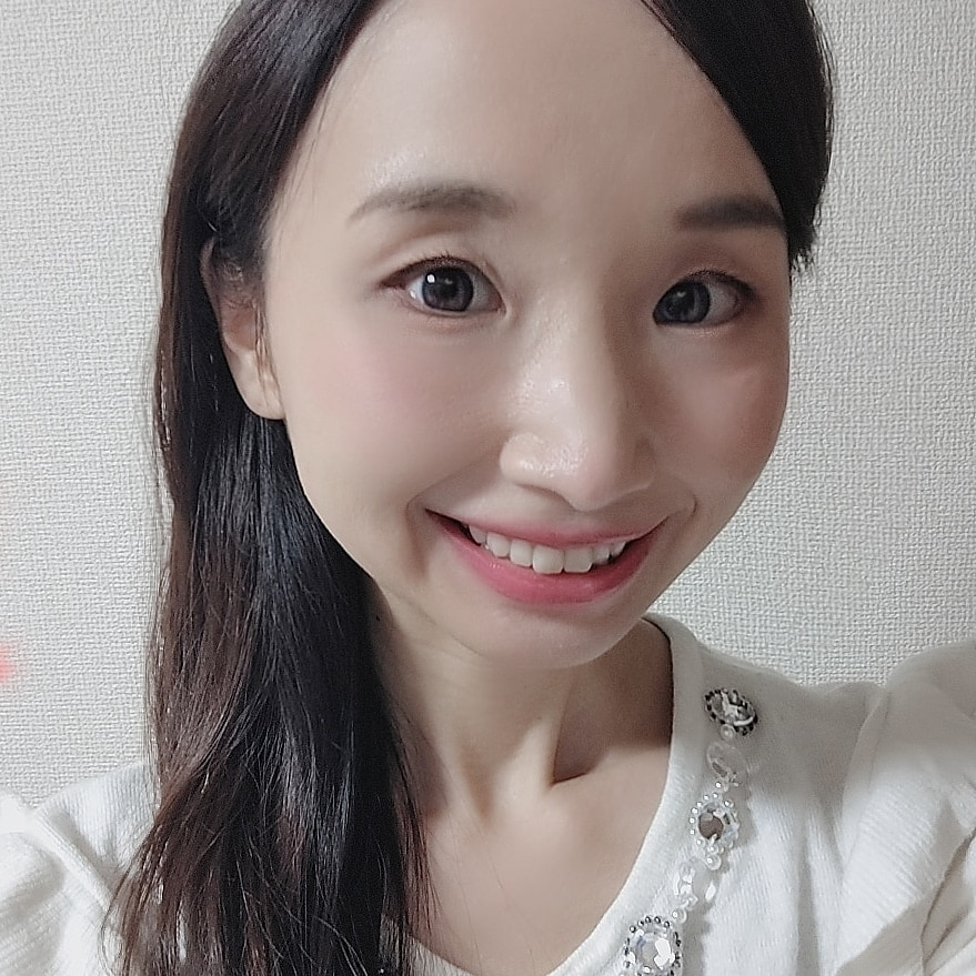 ☆NORI☆さん