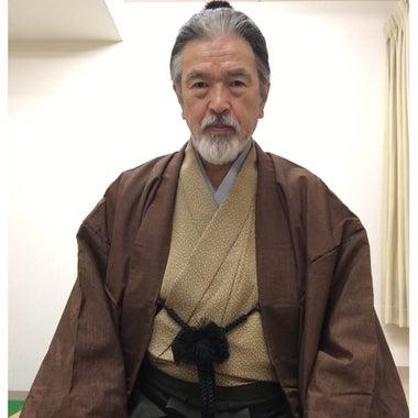 【喜怒哀楽プロ】やなぎやミサ