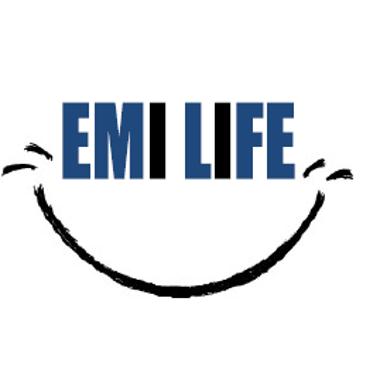 大名1丁目 / 不動産事務所 EMI LIFE(エミライフ)