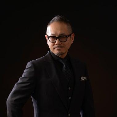 Masakyo「スーツ屋」(スーツスタイリスト)