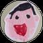 画像 【幸せな雑談家】あまちゃんのぼちぼちいこかのユーザープロフィール画像