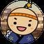 画像 あけぼの流『みんなの幸せ』ブログのユーザープロフィール画像