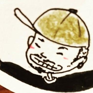 美容室YOOHOO×RED鈴木謙太郎のブログ