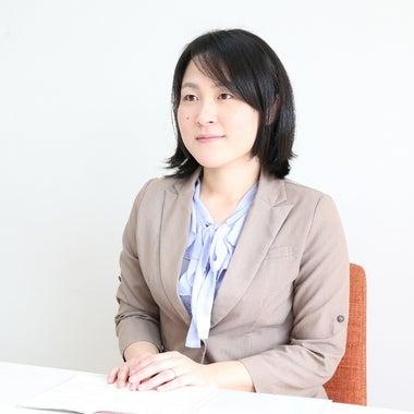 上田 恵美子