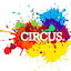 画像 CIRCUSブログのユーザープロフィール画像