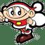 画像 車検のコバック松戸・柏・船橋・鎌ヶ谷のお得な情報のユーザープロフィール画像