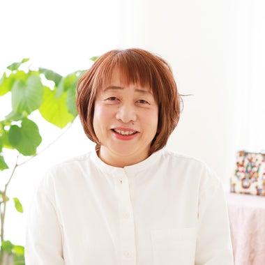 gamaguchi☆hirochan