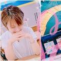 タロットリーディング&セラピー #こあらん-koalan-#尾道#因島#コーチング#癒し#自分探しのプロフィール