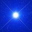画像 【覚醒戦隊GODZIGENGER】幸福の超科学の言霊実現党のユーザープロフィール画像