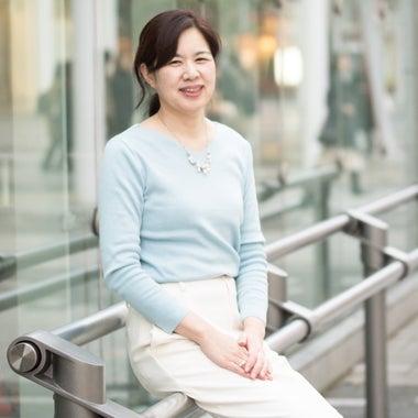 パーソナルカラー診断・リボンレイスクール・クラフトセラピーのスクラップファン 宇都宮・札幌