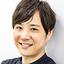 画像 ライセンス 藤原一裕オフィシャルブログ Powered by Amebaのユーザープロフィール画像