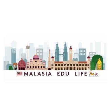 Malaysia Edu Life