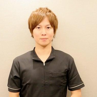 日本メンズセラピスト協会 代表理事セラピスト 川上拓人